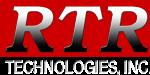 RTR PR